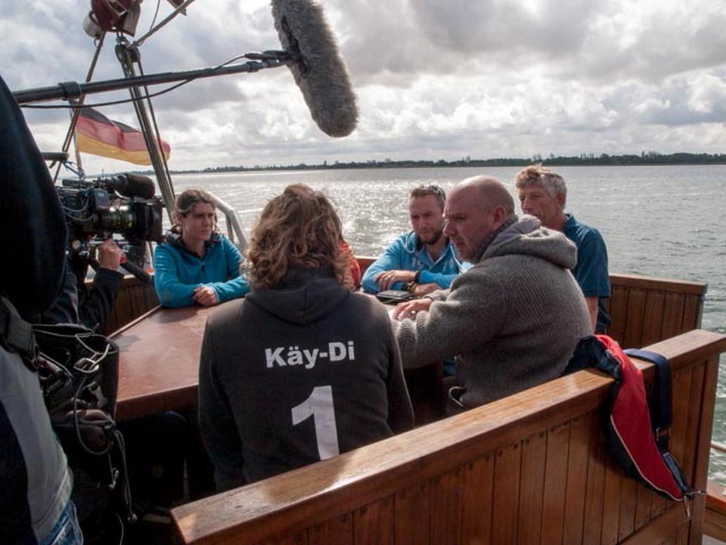 KROSNOFF-MEDIA_Geisternetze_NDR4